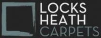 locks-heath-carpets-logo